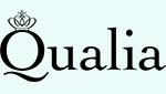 Qualia-クオリア-|世田谷区宮坂のリラクゼーションサロン